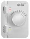 Энергоэффективный блок BALLU BRC-C в Самаре