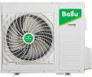 Ballu B2OI-FM/OUT-16HN1 наружный блок в Самаре