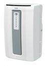 Мобильный кондиционер Ballu BPHS-14H в Самаре