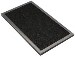 Блок фильтров для AIRION SA