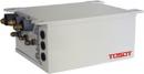 Блок распределитель EXV FXA3B-K для мульти сплит-систем TOSOT в Самаре