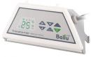 Блок управления Ballu BCT/EVU-E Transformer Electronic в Самаре