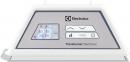 Электронный блок управления Electrolux ECH/TUE Transformer Electronic в Самаре