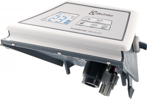 Электронный блок управления Electrolux ECH/TUE Transformer Electronic
