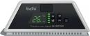 Блок управления Ballu BCT/EVU-2.5I Transformer Digital Inverter в Самаре
