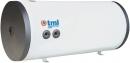 Бойлер косвенного нагрева TML BMT 100