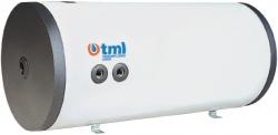 Бойлер косвенного нагрева TML BIX 150
