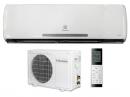 Cплит-система Electrolux EACS/I-11 H0/N3 ORLANDO DC INVERTER в Самаре
