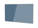Декоративная панель NOBO NDG4 052 Retro blue в Самаре