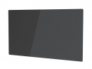 Декоративная панель NOBO NDG4 072 Antracite