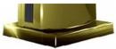 Декоративный элемент Ballu BHC-DC1-MG в Самаре