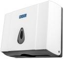 Диспенсер бумажных полотенец BXG PD-8025 в Самаре