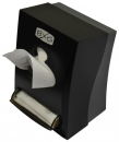 Диспенсер салфеток BXG PD-8897B
