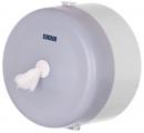 Диспенсер туалетной бумаги BXG PD-2022 в Самаре