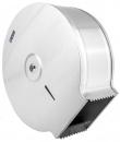 Диспенсер туалетной бумаги BXG PD-5004A в Самаре