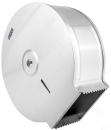 Диспенсер туалетной бумаги BXG PD-5005A в Самаре