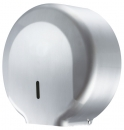 Диспенсер туалетной бумаги BXG PD-5010A в Самаре