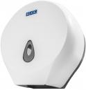 Диспенсер туалетной бумаги BXG PD-8002 в Самаре