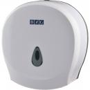 Диспенсер туалетной бумаги BXG PD-8011 в Самаре