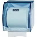 Диспенсер туалетной бумаги BXG PD-8747C в Самаре