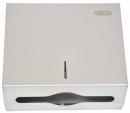 Диспенсер бумажных полотенец G-TEQ 8956 в Самаре