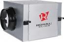 Дополнительный вентилятор Royal Clima RCS-VS 1500 в Самаре