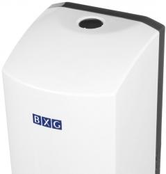 Дозатор жидкого мыла BXG ASD-5018