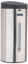 Дозатор жидкого мыла BXG ASD-650 в Самаре