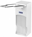 Дозатор жидкого мыла BXG ESD-3000 в Самаре