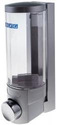 Дозатор жидкого мыла BXG SD-1006C
