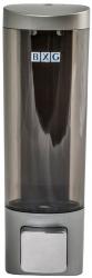 Дозатор жидкого мыла BXG SD-1013C