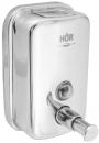 Дозатор жидкого мыла HÖR-850MM/MS500 в Самаре
