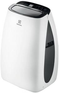 Мобильный кондиционер Electrolux EACM-13 HR/N3