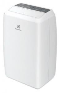 Мобильный кондиционер Electrolux EACM-14 HP/N3