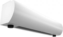 Тепловая завеса Тепломаш КЭВ-4П1154Е Оптима