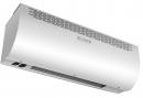 Тепловая завеса Zilon ZVV-0.8E5M