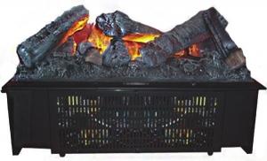 Электрокамин с эффектом живого огня Dimplex Cassette 600 NH