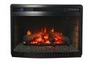 Электрокамин Roal Flame Dioramic 26 LED FX в Самаре