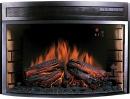 Электрокамин Royal Flame Dioramic 33 LED FX в Самаре