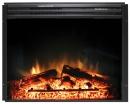 Электрокамин Royal Flame Jupiter FX New в Самаре