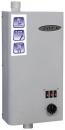 Электрокотел ZOTA Balance 7.5
