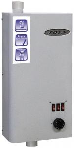 Электрокотел ZOTA Balance 3