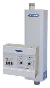 Электрокотел ZOTA Econom 4.5