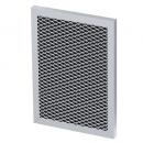 Сменный фильтр FUNAI ERW-150 G3 в Самаре