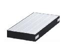 Сменный фильтр FUNAI ERW-150 H12 в Самаре