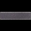 Фильтр FUNAI Silver Ion filter в Самаре