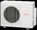 Fujitsu AOYG30LAT4 наружный блок в Самаре