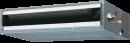 Fujitsu ARYG09LLTA внутренний блок