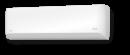FUNAI SAMURAI ORIGAMI RAMI-SM50HP.D04/S внутренний блок в Самаре