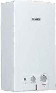 Газовая колонка Bosch WR10-2 B23